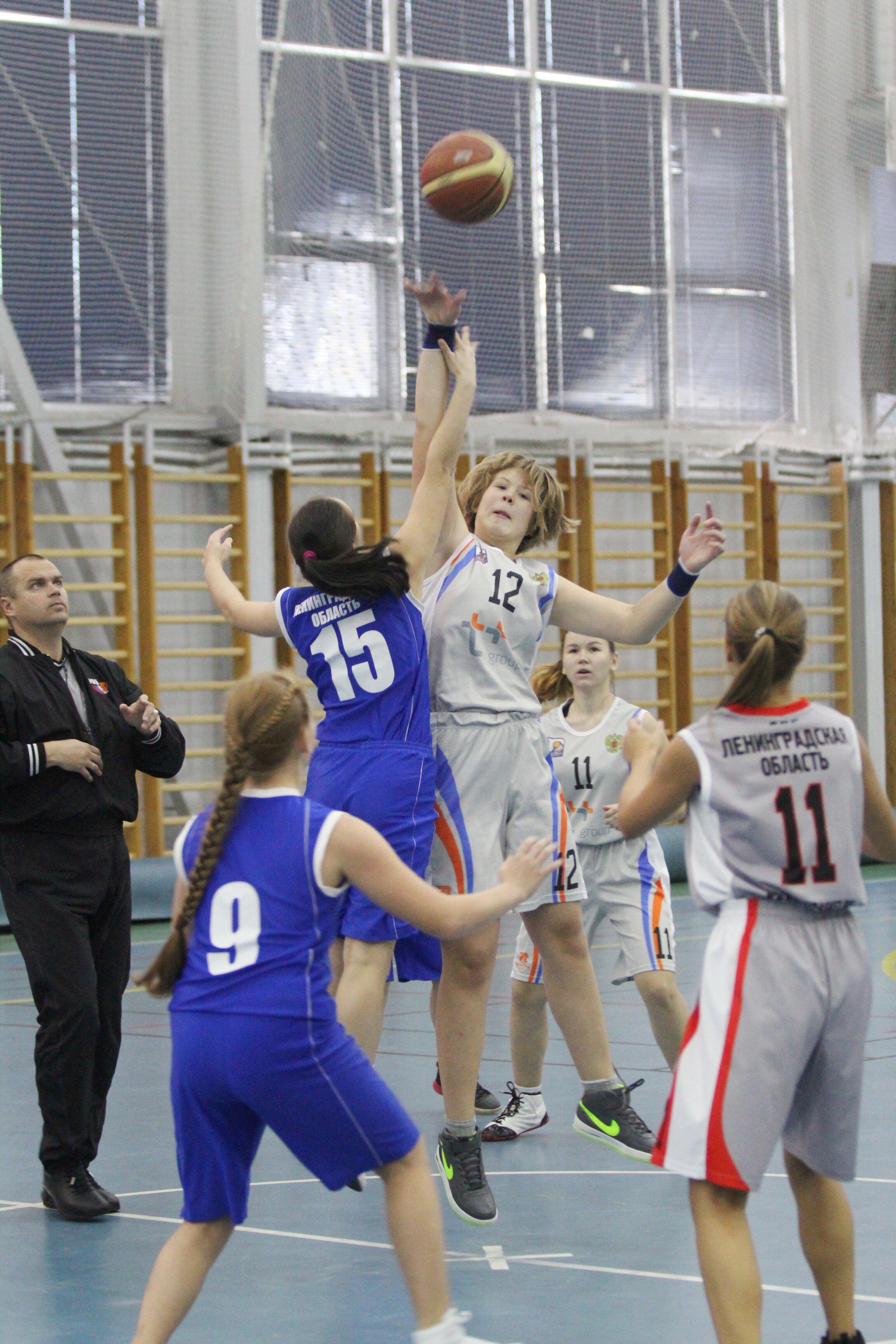 Скачать книгу баскетбол в школе